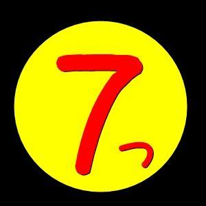 タダマン7つのポイント