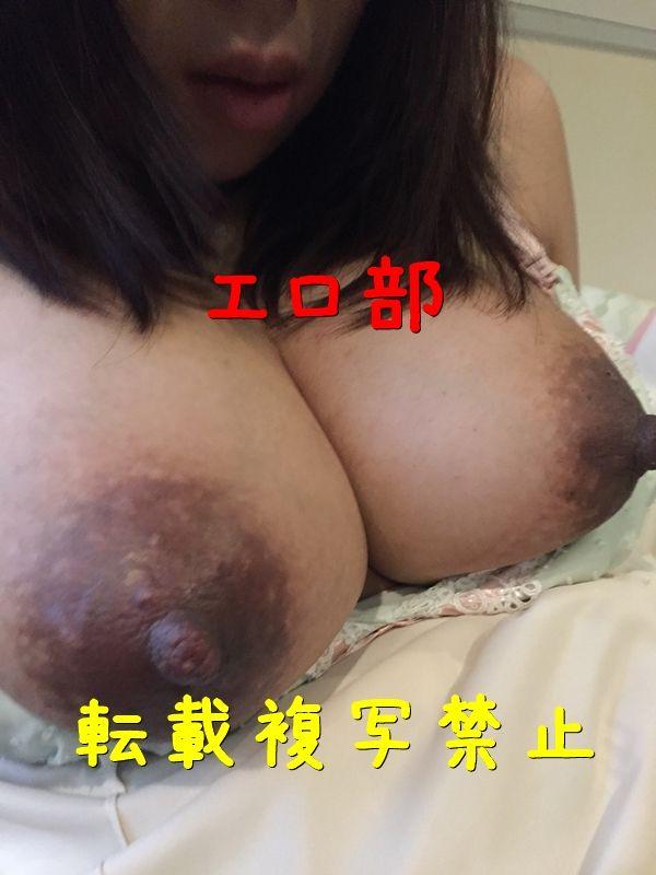 出会い系の爆乳妊婦人妻