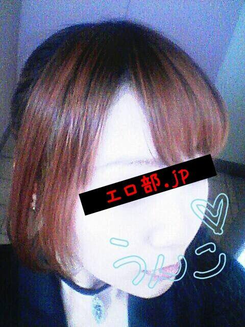 読モうんこ漢字ドリル応援写メ